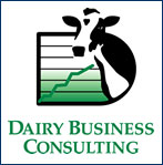 Dairy Business Consulting